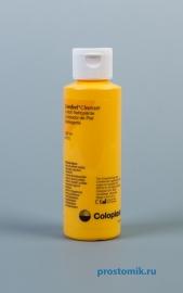 Comfeel Очиститель для кожи, флакон 180 мл, 4710