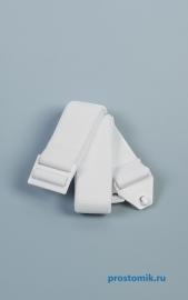 Пояс Brava для кало-/уроприемников, стандартный размер, 04215