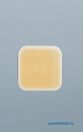 Comfeel Plus Повязка гидроколлоидная 15x15, 3115