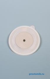 Easiflex Пластина, вырезаемое отверстие 10-68 мм, фланец 70 мм 17822